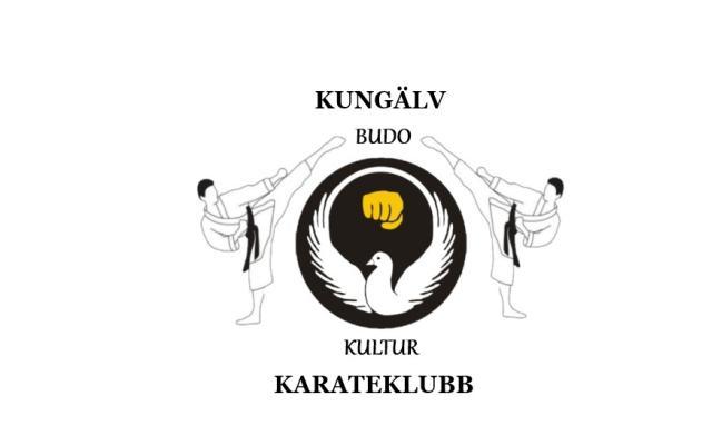 Budokultur - Kungälv
