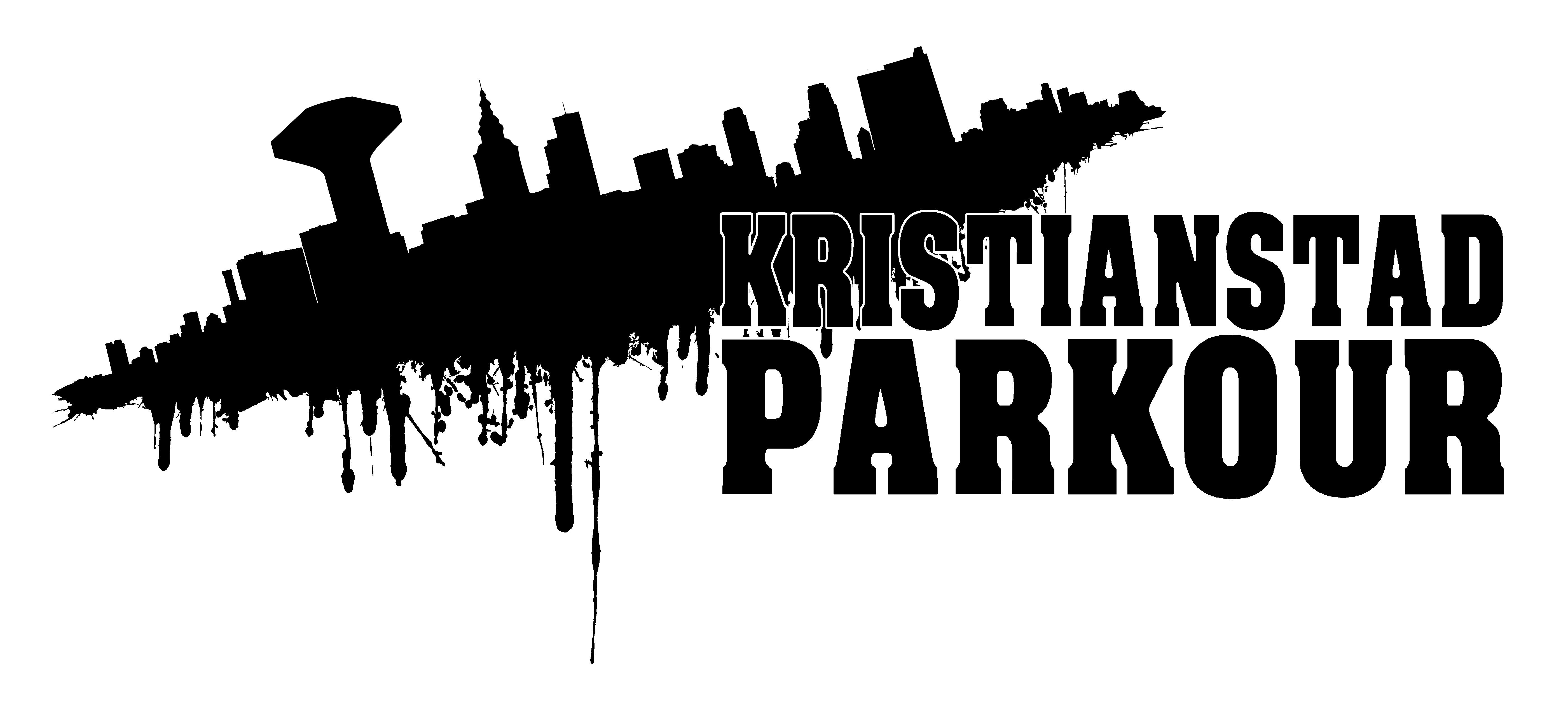 Kristianstad Parkour