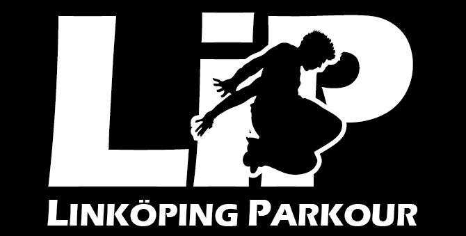 Linköping Parkour Aktiv Ungdom
