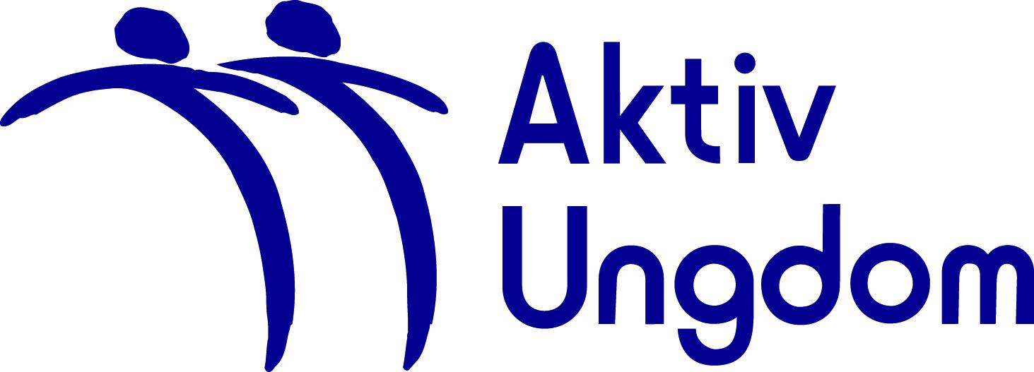 Aktiv Ungdom i Motala-Borensberg