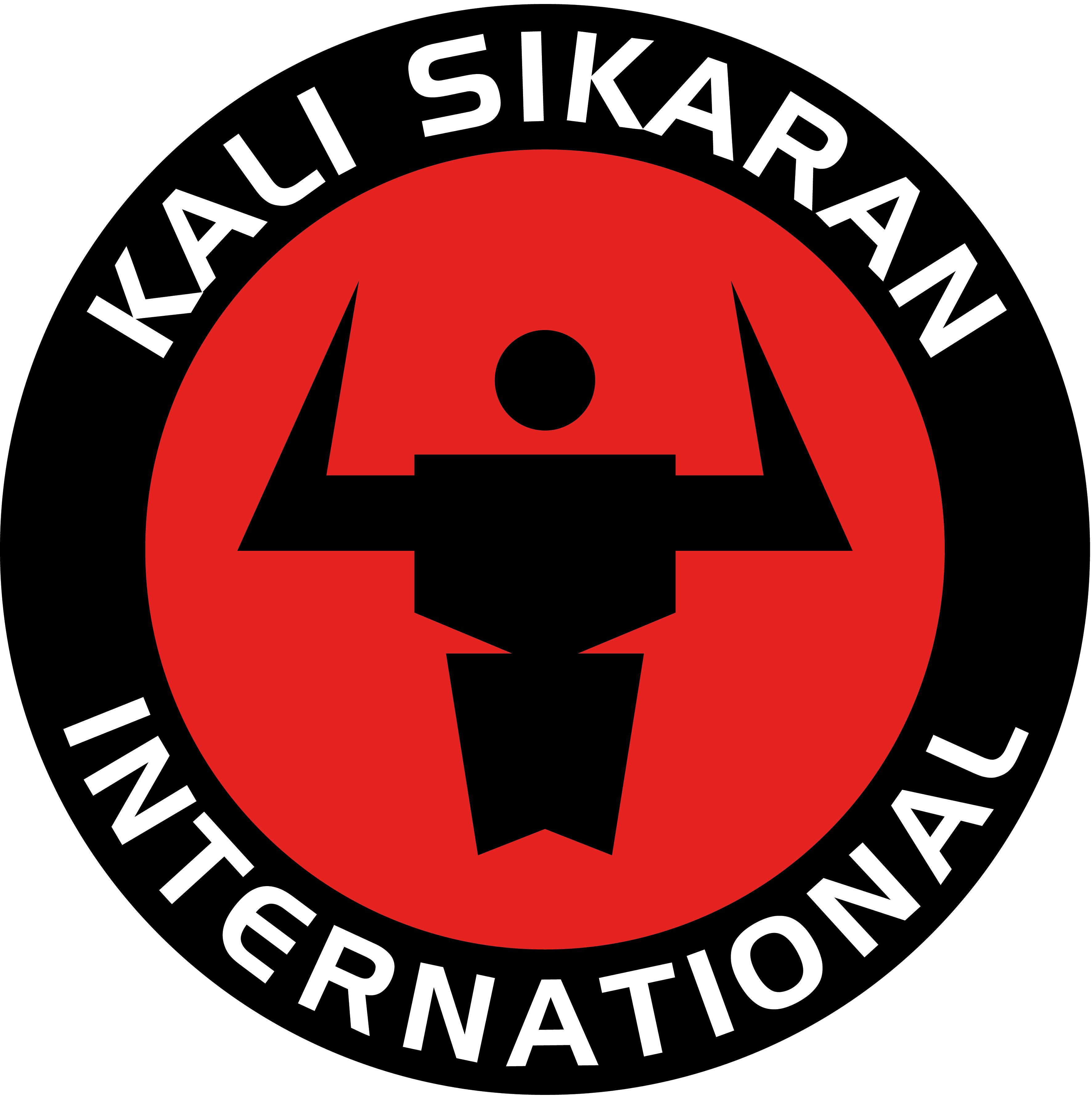 Kali Sikaran South, Aktiv Ungdom