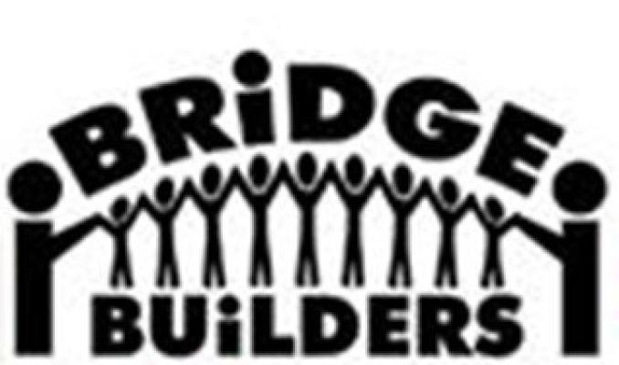 Bridge Builders Språkcafé Aktiv Ungdom